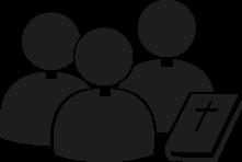 logo-delegacion-negro