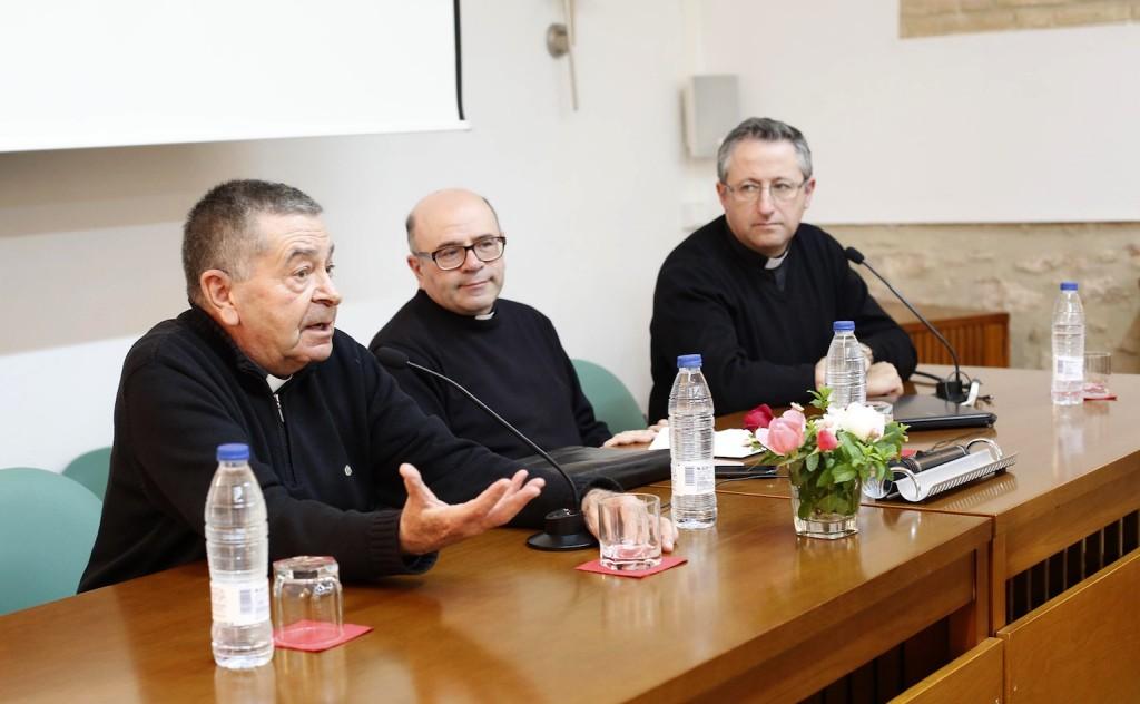 Encuentro sacerdotes-press2