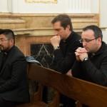 20160202-oracion-sacerdotes-jovenes-cardenal-web-clero-cardenal-cañizares-vgutierrez2470