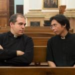 20160202-oracion-sacerdotes-jovenes-cardenal-web-clero-cardenal-cañizares-vgutierrez2476