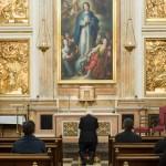 20160202-oracion-sacerdotes-jovenes-cardenal-web-clero-cardenal-cañizares-vgutierrez2502