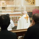 20160202-oracion-sacerdotes-jovenes-cardenal-web-clero-cardenal-cañizares-vgutierrez2509