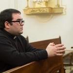 20160202-oracion-sacerdotes-jovenes-cardenal-web-clero-cardenal-cañizares-vgutierrez2526