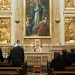 sacerdotes-jovenes-palacio3