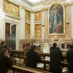 sacerdotes-jovenes-palacio4